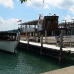 Skaneateles Lake Vacations
