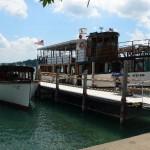 Skaneateles Lake Vacations