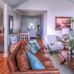 pet friendly accomodations in skaneateles