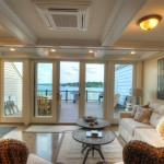 Luxury Penthouse rental in Skaneateles