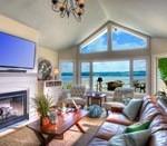 Finger Lakes Vacation Rentals