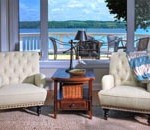 Skaneateles Luxury Vacation Rental