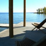 places to stay in Finger Lakes