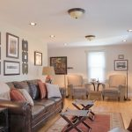 skaneateles vacation rentals