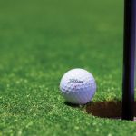 places to stay in Finger Lakes golf