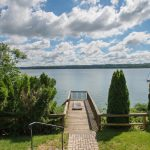 places to stay in the Finger Lakes
