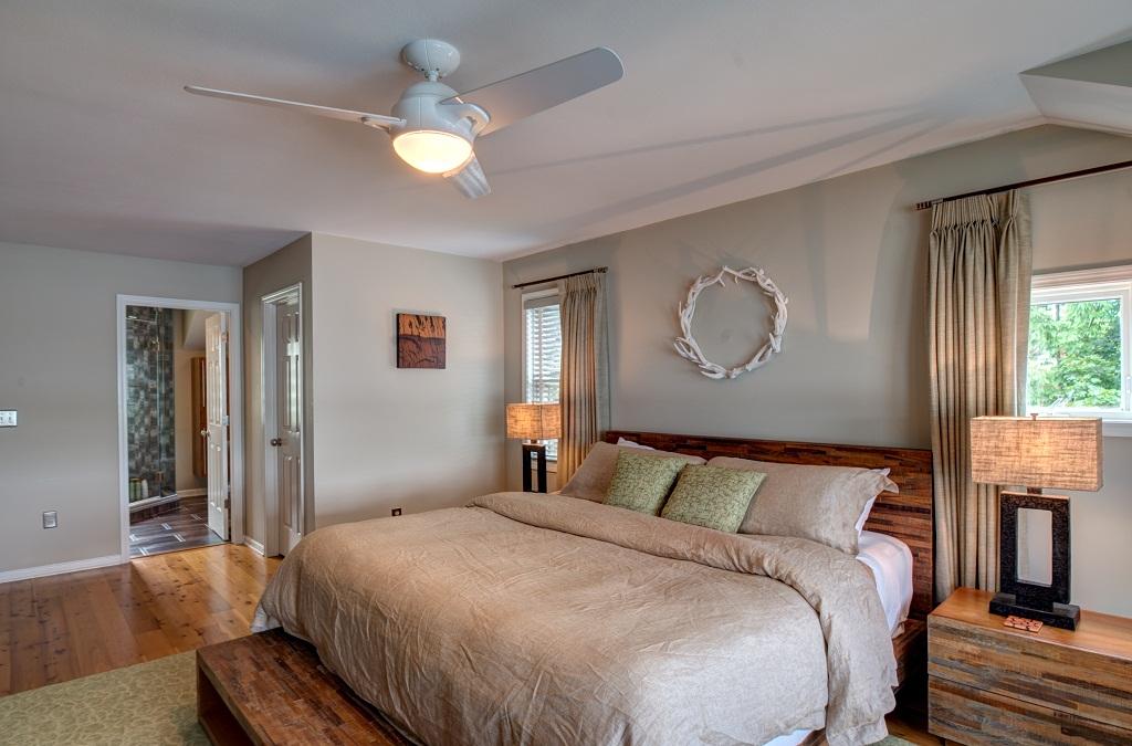 7 Master Bedroom 2