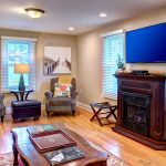 skaneateles new york vacation rental homes