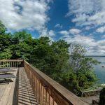 Finger Lakes Luxury Rentals
