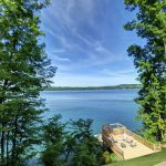 Skaneateles luxury vacation rentals