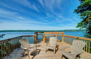 places to rent in Skaneateles