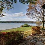 finger lakes luxury vacation homes