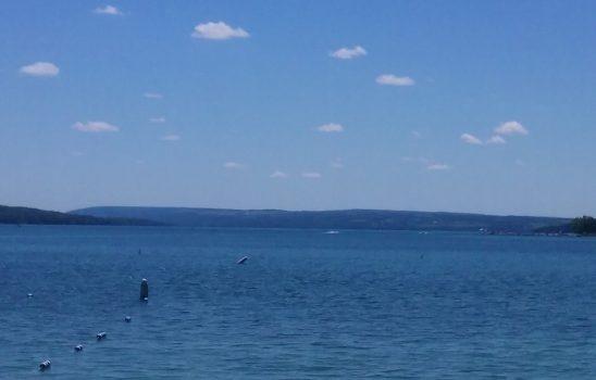 Skaneateles Lake luxury vacation rentals