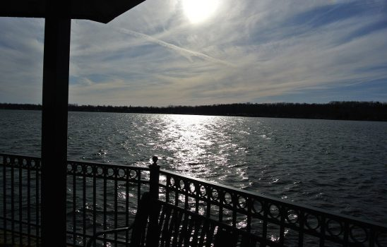 vacation homes in the Finger Lakes